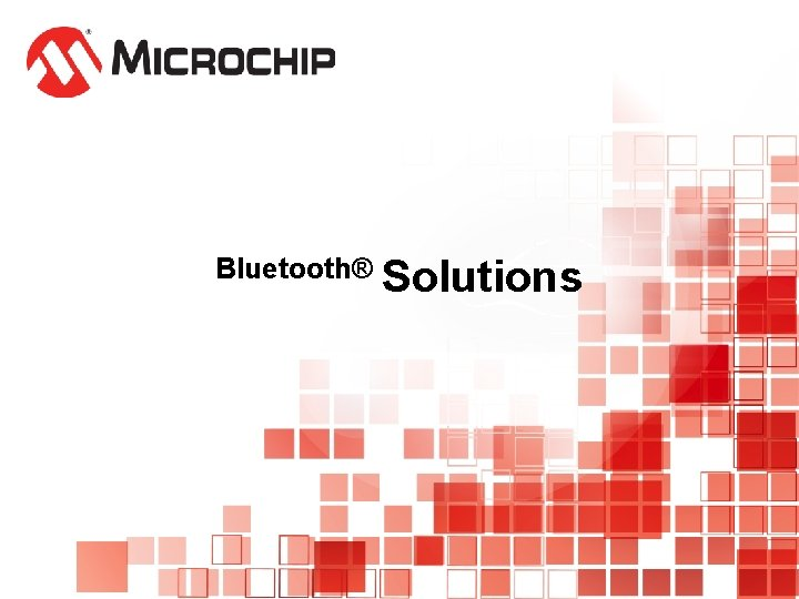 Bluetooth Solutions Prize Drawing Fill out your Prize