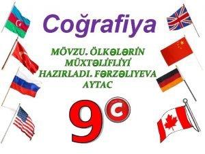 Corafiya Trkiy Paytaxt Ankara Byk hrlr stanbul Ankara
