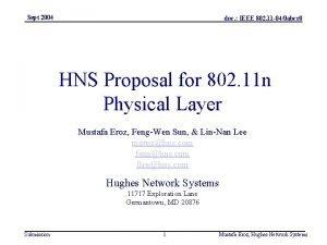 Sept 2004 doc IEEE 802 11 040 abcr