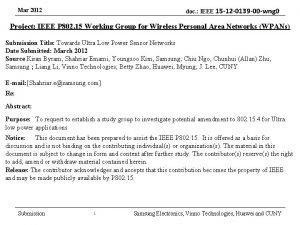 doc IEEE 15 12 0139 00 wng 0