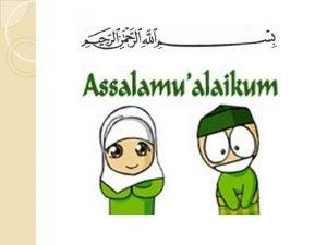 ilmu ilmu AL QURAN By ABDUL K H