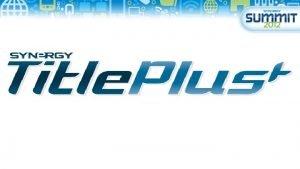 Die Promo luft vom 1 September 2012 bis