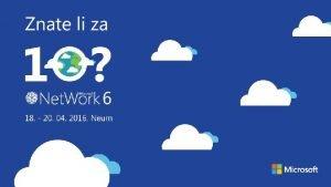 Data in Windows 10 UWP XML JSON SQLite