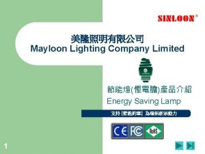 Look for the Energy Label Save Electricity Save