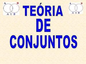 INDICE INTRODUCCIN RELACION DE PERTENENCIA DETERMINACION DE CONJUNTOS