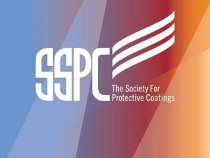 Industrial Coating and Lining Application Specialist Qualification and