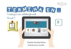 Imgenes y pictogramas Autora posiciones fonemas Carolina Lpez