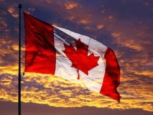 Multiculturalism and Canada Building The Challenge of Difference