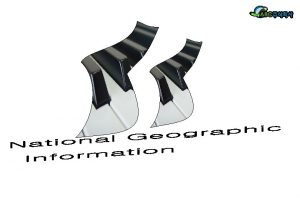 v National Geographic Information Institute National Geographic Information
