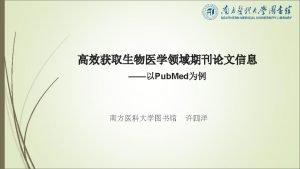 Meta Pub MedMEDLINE EMbase Cochrane Library Pub Med