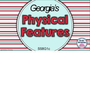 Georgias 2015 Brain Wrinkles SS 8 G 1