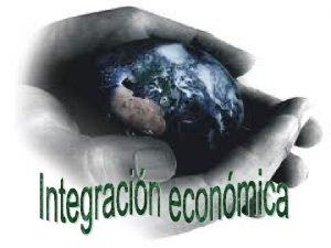 COMERCIO PREFERENCIAL INTEGRACIN ECONMICA TOTAL REA DE LIBRE