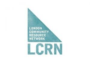 Londons Waste 11 5 unemployment 20 million tons