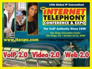 October 10 13 2006 San Diego Convention Center