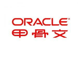 Oracle Database 12 c Mike Dietrich Oracle Corporation