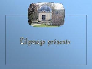 NeuvillesurOise est une commune franaise situe dans le