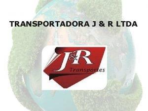 TRANSPORTADORA J R LTDA Entregas Ms NATURA Dezembro2012