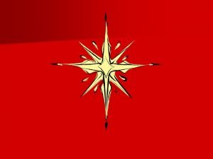 Sanger Glade jul jul med din glede Jeg