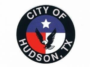 A City of Hudson Public Education Project MISSION