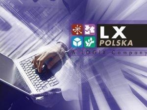 LX POLSKA DYSTRYBUTOR IBM SOFTWARE Nagroda IBM Polska