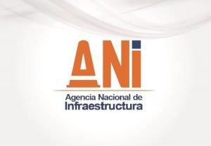 AVANCES MODO CARRETERO Nuestras Metas Construccin Doble Calzada