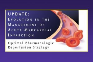 Pathophysiology of Combination Therapy in AMI Combination Therapy