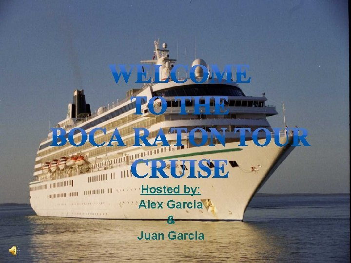 Hosted by Alex Garcia Juan Garcia Integumentary System