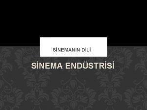 SNEMANIN DL SNEMA ENDSTRS NDEKLER SNEMA NEDR SNEMAYA