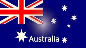 Australia Australia officially the Commonwealth of Australia country