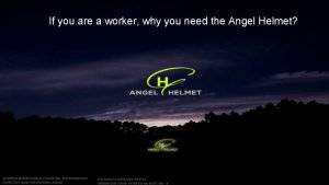 If you are a worker why you need