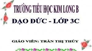 Th ba ngy 16 thng 10 nm 2018