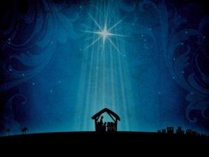 O Little Town of Bethlehem 117 O little