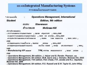 Outline Organization Advantage of organizing Organizing concept Organizing