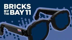 Virtual Bricks by the Bay Vision 2020 Announcements