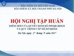 BO HIM X HI VIT NAM BO HIM