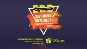 O LIVRO DE FILIPENSES AUTOR Paulo DATA Carta