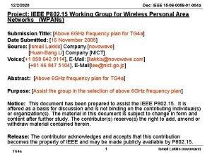 1222020 Dec IEEE 15 06 0059 01 004