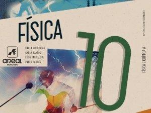 FSICA 10 1 FSICA 10 2 FSICA 10