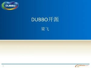 bean idhello Service classcom alibaba hello impl Hello