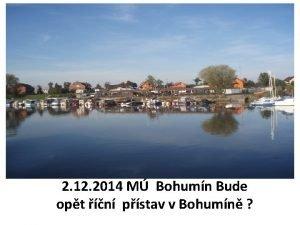 POSEJDON 2 12 2014 M Bohumn Bude opt