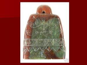 Sui Dynasty 581 AD 618 AD Reuniting China
