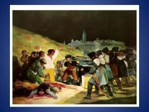 Eugene Delacroix Liberty leading the People Painted on