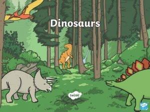 Name Tyrannosaurus Rex W Pronunciation Tiranosorus Rex Photo
