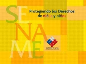 INFORME CHILE 79 Reunin Consejo Directivo Instituto Interamericano