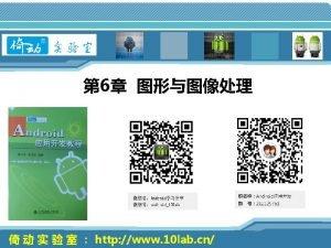 www themegallery com www themegallery com Bitmap Bitmap
