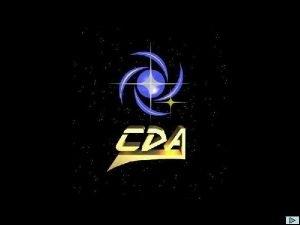 Abertura do Setor de Astronomia CDCC Sesso Astronomia