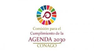 INFORME GENERAL DE ACTIVIDADES 2017 2018 COMISIN PARA