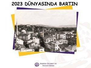 2023 DNYASINDA BARTIN 2023 DNYASINDA TRKYE NYET ngr