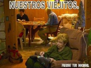 Padres hroes y madres heronas del hogar Pasamos