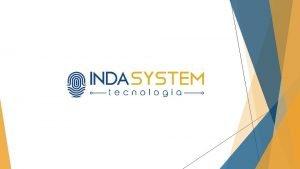 WPE Sistema para Gesto de Ponto WPE Sistema